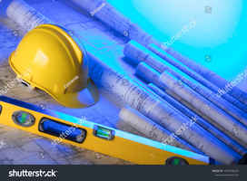 General Contractor Business For Sale