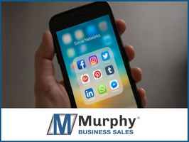 Mobile Repair Business-Great Absentee Business