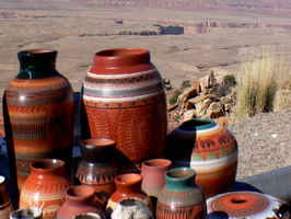 Wholesale/Retail Pottery Business for Sale
