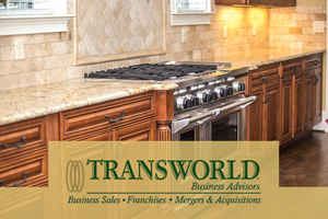 High-end Marble, Granite, and Tile Supplier