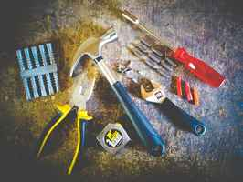 Full Service Handyman Business