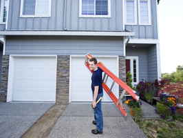 Profitable Property Maintenance-Handyman Company