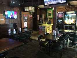 Bar and Restaurant in Fairfield County, CT  28521