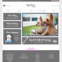 lapdogluxury-com-internet-dropship-california