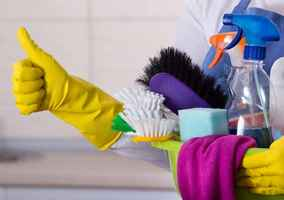 maid-service-franchise-california