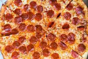 Pizzeria for sale in Suffolk County - 31736