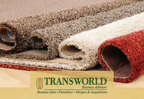 Established Carpet Installation Business