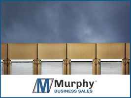 22 Year Old Hurricane Shutter Manufacturer & More