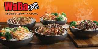 waba-grill-4-locations-package-california