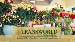 Respected Florist Over 40 Years - Two Locations