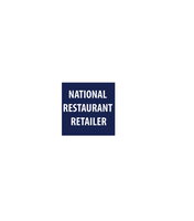National Restaurant Retailer