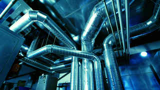 highly-profitable-metro-ny-commercial-hvac-company-new-york