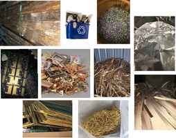 recycler-of-ferrous-non-ferrous-and-precious-metals-wilmette-illinois