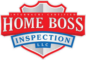 Home Boss Inspection- Profitable Operate from home