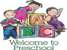 Pre-School with Waiting List