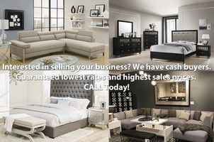 luxury-importer-of-furniture-and-lighting-pompano-beach-florida