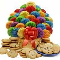Gift Basket & Cookie Franchise Company