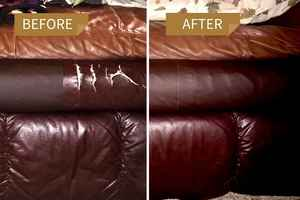 mobile-furniture-restoration-and-auto-detailing-texas