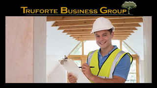 home-inspection-business-residential-and-commercial-florida