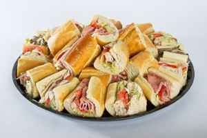 growing-sandwich-shop-franchise-chester-county-pennsylvania