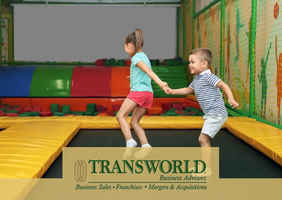 Family Fitness and Fun Center in Seminole county