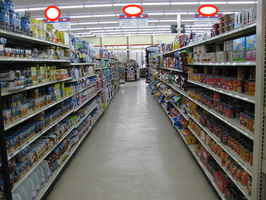 grocery-store-sales-325000-per-month-mullins-south-carolina