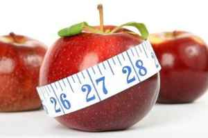Weight Loss Service in Hunterdon County, NJ  31222