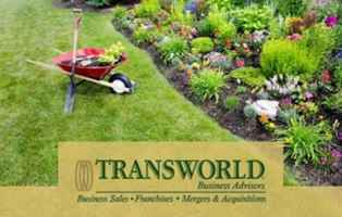 Lucrative Landscaping Business
