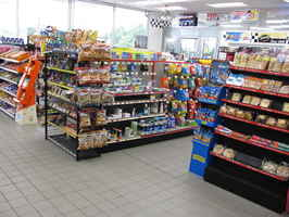 convenience-store-and-gas-station-archdale-north-carolina