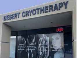 desert-cryotherapy-palm-springs-california