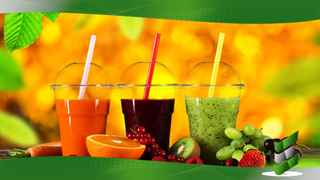 juice-and-salad-bar-north-carolina