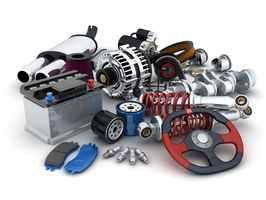 Auto Aftermarket Co. -  Suite of Security Products