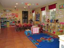 daycare-in-montco-seller-financing-pennsylvania