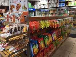 Gas Station for sale Nassau County   - 31758