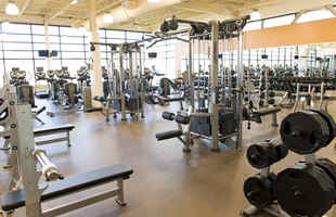 health-and-fitness-club-massachusetts