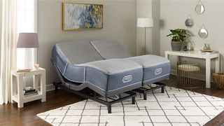 sleep-shop-specializing-in-motion-beds-chairs-tampa-florida