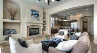 Model Home Decorating/Staging - Furniture included