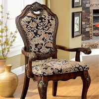Online Furniture Repair Division Founded Here