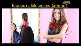 Reputable and Well Established Hair Salon & Spa