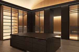 closets-manufacturer-vancouver-lower-mainland-british-columbia