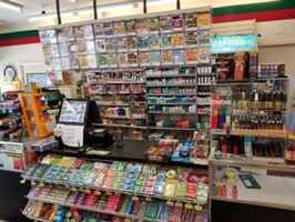 Spacious C-Store - 3,000 SF - Must Sell!  - 31795