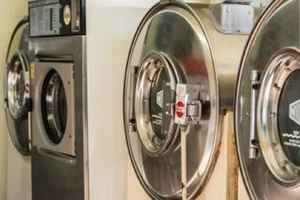Laundromat for sale in New Jersey   - 31788