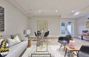 home-staging-company-washington