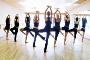 dance-studio-in-philly-suburbs-pennsylvania