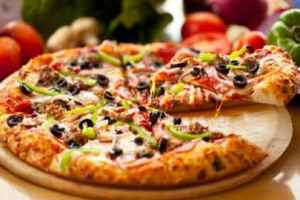 Established Pizzeria in Bergen County, NJ  - 29303