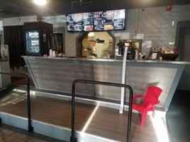 Restaurant for Sale in Middlesex County - 31808
