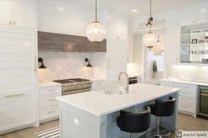 custom-cabinetry-design-and-manufacturing-california