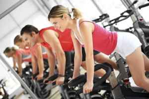 Successful Personal Training Business and Fitness