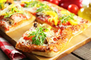 pizza-business-real-estate-grand-junction-colorado