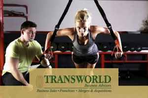 upscale-private-fitness-training-studio-utah
